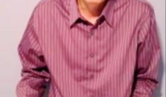 Serge Vorobyov threw $1,000 into air at Mall of America. Youtube