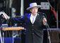 France Bob Dylan.JPEG-04659.jpg