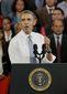 125_2013_obama-218201.jpg