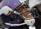 Vikings Ravens Football.JPEG-0be43.jpg