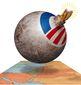 129_2013_b3-gaffney-obama-bo8201.jpg
