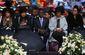12102013_south-africa-mandela-me-2838201.jpg