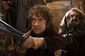 12122013_hobbit-lawsuit8201.jpg
