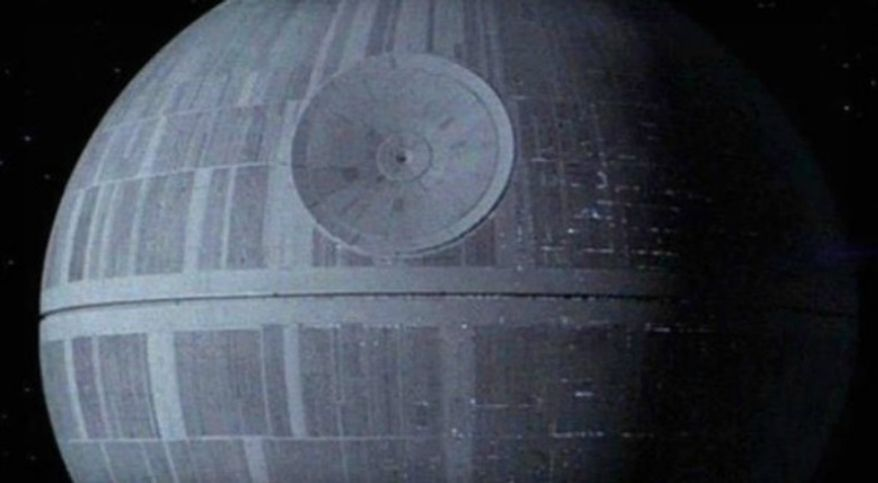 (Lucasfilm Ltd.)