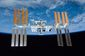 Space Station.JPEG-0110d.jpg