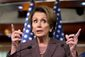 12162013_budget-battle-pelosi-88201.jpg