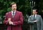 Film Review Anchorman_Watt.jpg