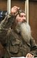 12192013_tv-duck-dynasty8201.jpg