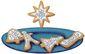 12232013_b1-overb-cookies-gg8201.jpg
