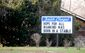 Church Sign Humor.JPEG-07475.jpg