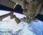 CORRECTION Space Station.JPEG-042a8.jpg