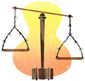 12252013_b4-casaca-tribunal-8201.jpg