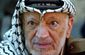 Russia Arafat Death.JPEG-04e71.jpg