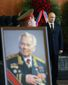 Russia Kalashnikov Funeral.JPEG-088e3.jpg