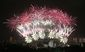 Australia New Years Eve.JPEG-0d23e.jpg