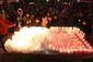 South Korea New Years Eve.JPEG-0edbb.jpg