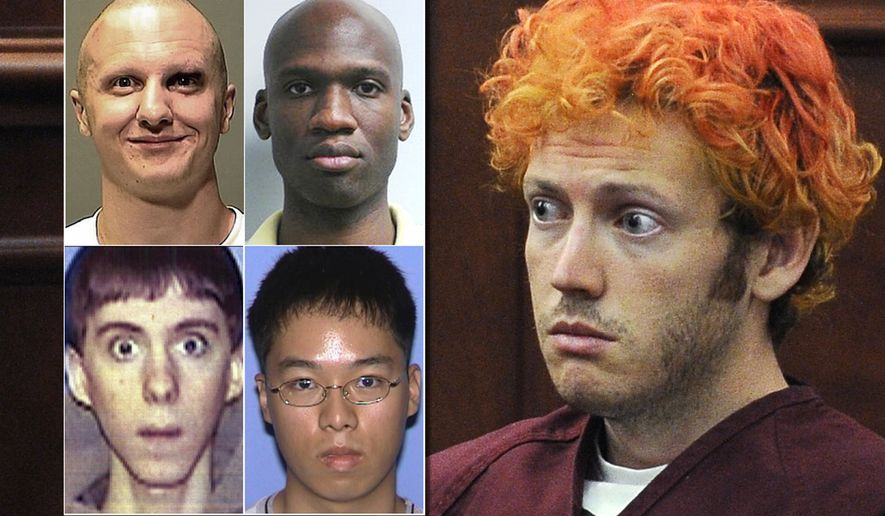 PHOTO ILLUSTRATION