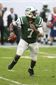 Jets Dolphins Football.JPEG-06c35.jpg