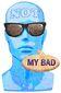 1_9_2014_b1-bruce-bad-shades8201.jpg