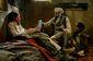 1_9_2014_film-review-lone-survivor-28201.jpg