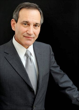 CNBC host Rick Santelli's rant on the floor of the Chicago Board of Trade on Feb. 19, 2009, inspired the birth of the tea party. (CNBC)