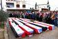 Mideast Syria.JPEG-09e81.jpg