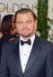 71st Annual Golden Globe Awards - Arrivals.JPEG-03887.jpg