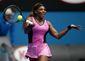 Australian Open Tennis.JPEG-0c907.jpg