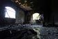 Benghazi Attack .JPEG-065aa.jpg