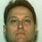 Daniel Clement Chafe. (Image: FBI)