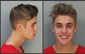APTOPIX Justin Bieber Arrest.JPEG-029bd.jpg