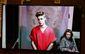 APTOPIX Justin Bieber Arrest.JPEG-078af.jpg