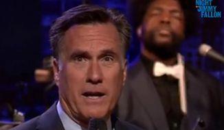 Image: NBC screenshot