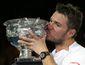 APTOPIX Australian Open Tennis.JPEG-02717.jpg