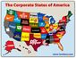 1_272014_maps-corp-america8201.jpg