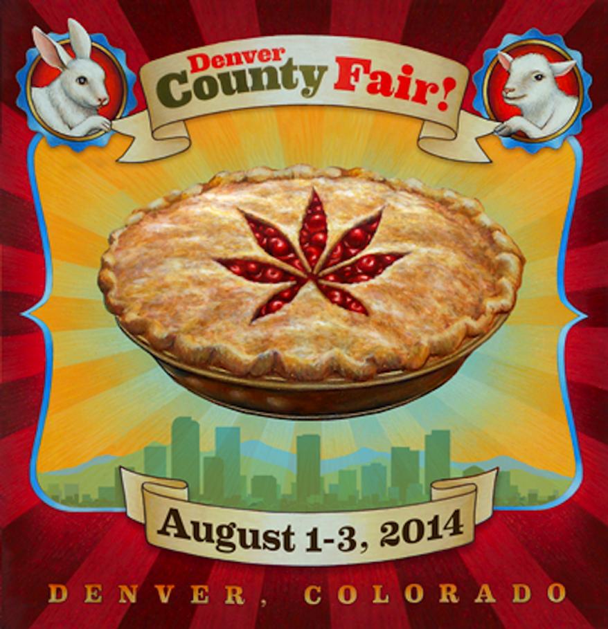 DenverCountyFair.org