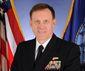 NSA New Boss.JPEG-08248.jpg