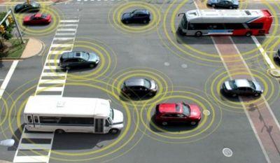 Image: U.S. Department of Transportation