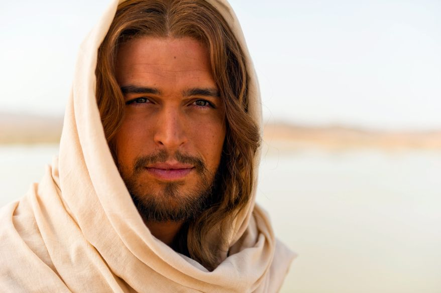 "LightWorkers Media via Associated PressDiogo Morgado of Portugal will reprise his role as Jesus in Mark Burnett and Roma Downey's latest project, ""Son of God."" The couple's franchise also includes a music tour of ""The Bible."""