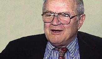 Martin Plissner