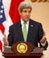 2_172014_indonesia-us-kerry-48201.jpg