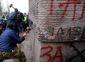 2_232014_aptopix-ukraine-protests-28201.jpg