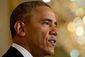 2_242014_obama-us-france-558201.jpg