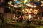 Ellie-Riley-carousel.jpg
