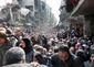 Mideast Syria Reconciliation.JPEG-0b38c.jpg