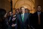 3_6_2014_boehner-obama8201.jpg