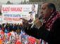 Turkey Internet Bans.JPEG-00ddd.jpg