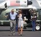 3_9_2014_obama-38201.jpg