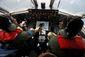 3_102014_malaysia-plane-haystack-oce8201.jpg