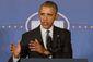 3_112014_obama-economy8201.jpg